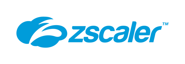 Zscaler - A Rising Star In The Growing Cyber Security