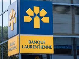 Laurentian Bank - Setup For A Short Squeeze