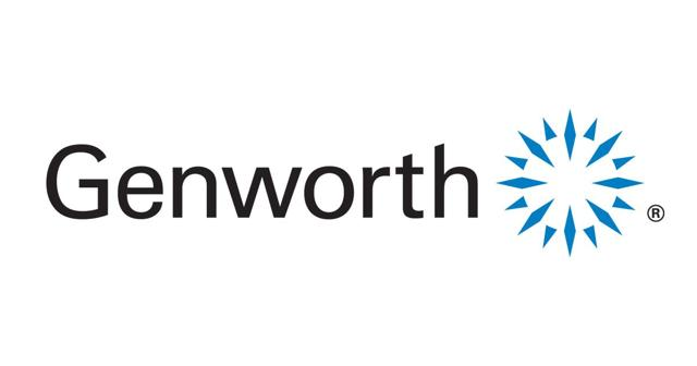 Genworth Financial (NYSE:<a href='https://seekingalpha.com/symbol/GNW' title='Genworth Financial, Inc.'>GNW</a>)