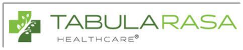 Tabula Rasa HealthCare Acquires PrescribeWellness For Patient CRM Tech