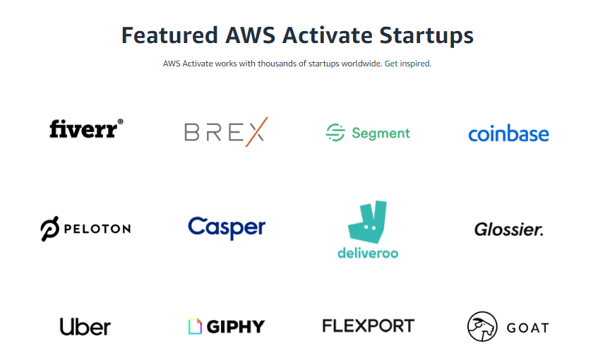 In The Clouds: The 2019 IPO Market Is Dependent On AWS