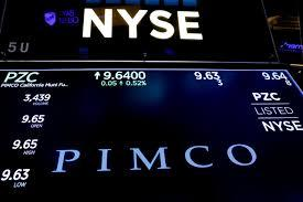 Image result for pimco