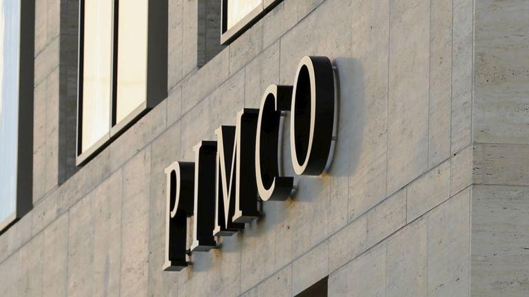 This Secure 8.4% Yield CEF From Pimco Is Still A Bargain: The Dynamic Credit And Mortgage Income Fund