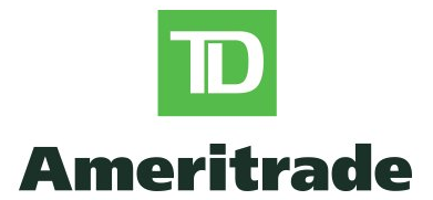 TD Ameritrade: An Emerging Dividend Growth Stock - TD