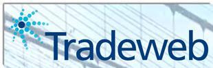 Tradeweb Markets Begins U.S. IPO Process
