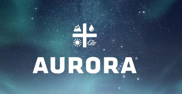 Aurora Cannabis: Strategic Dilution