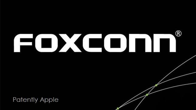 Hey 'Tim Apple' - Watch Foxconn