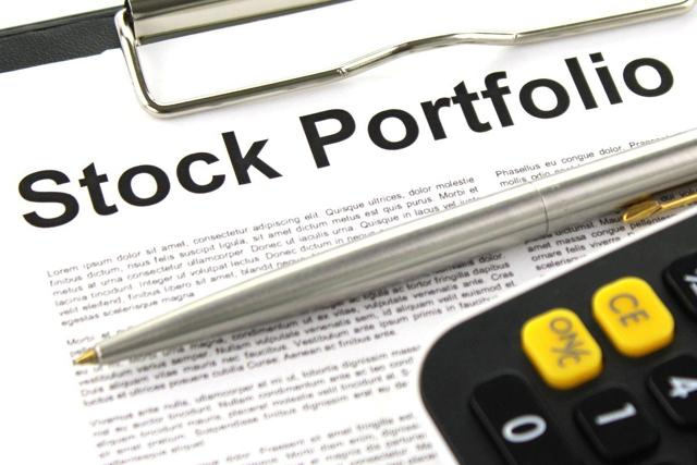 Total USD Portfolio Review - March And Q1 2019 | Seeking Alpha
