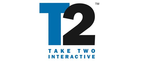 Take-Two Interactive: Overvalued By More Than 15% - Take-Two