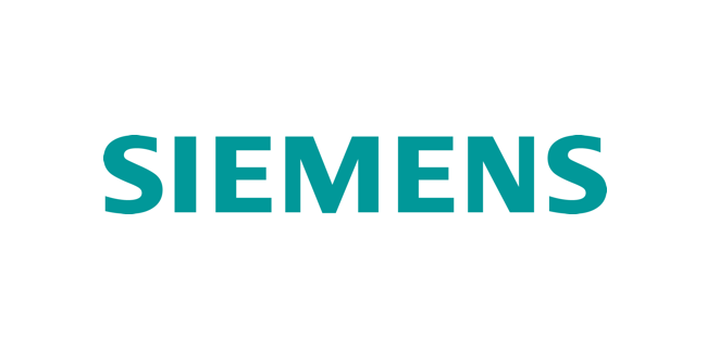 Siemens: Ingenuity For Your Portfolio