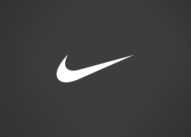 Checking Out Free-Cash-Flow Cow Nike Before Earnings