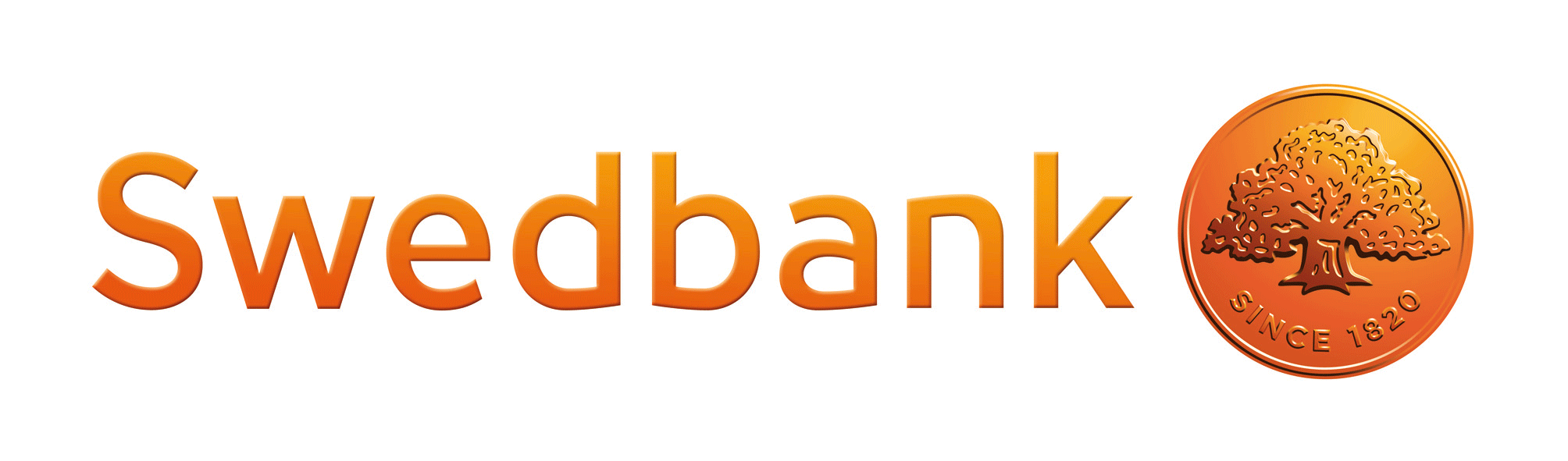 Friday's Potential Drop In Swedbank's Stock Price