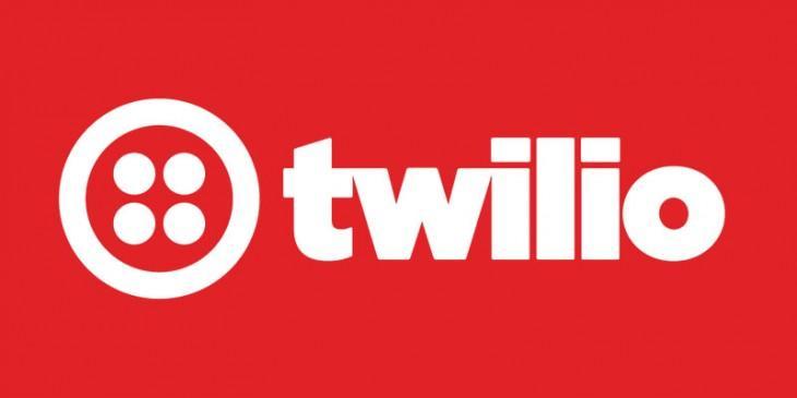 Understanding Twilio