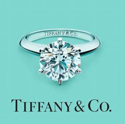 51e3a43023bf9 Tiffany beat the Street in 3 quarters of the last 4 quarters. What do you  expect when the company reports its fourth quarter of fiscal 2018 earnings  on ...