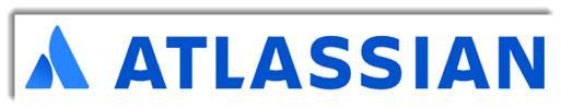 Atlassian To Acquire AgileCraft For Agile Planning Tech