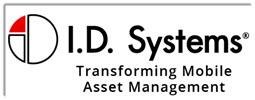 I.D. Systems To Acquire Pointer Telocation In Transformational Combination