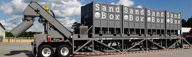 图像结果为我们硅砂盒图片