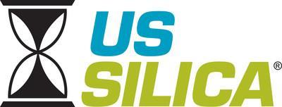 美国硅胶(PRNewsFoto / US Silica)