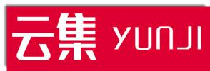 Yunji Files For $200 Million U.S. IPO