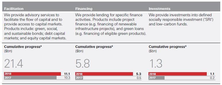 HSBC: Uncertainties At Home - HSBC Holdings plc (NYSE:HSBC