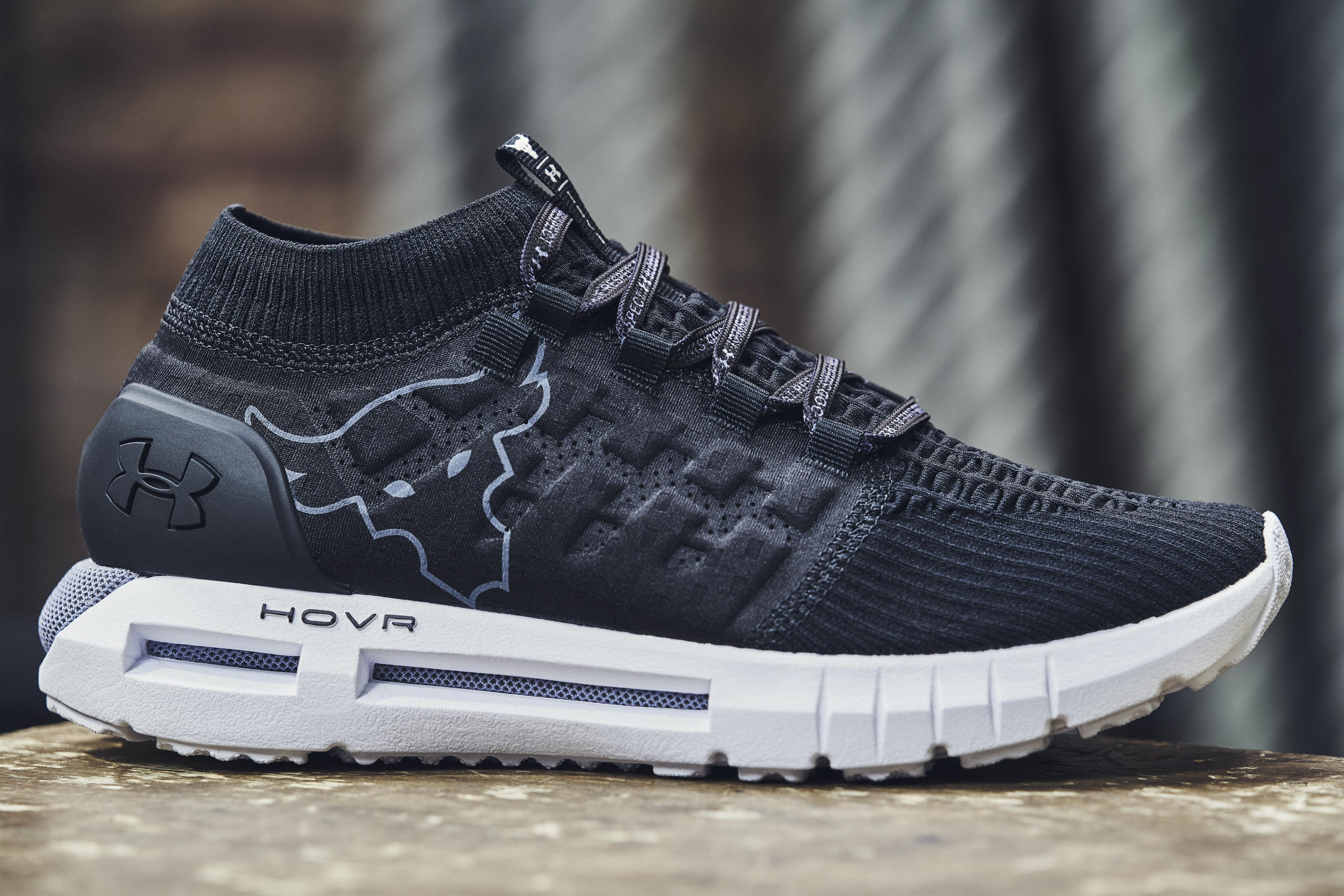 project rock running shoes Cheaper Than