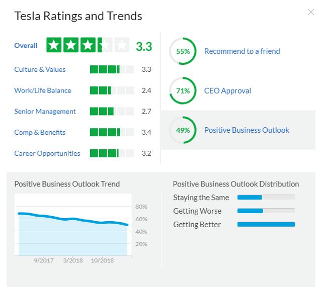 Cloud Hosting Reviews – Business Web-hosting Providers