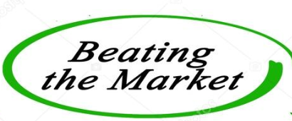 Beating the market PEG5 system great results portfolio strategy