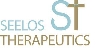 Seelos Therapeutics, Inc. Company Logo
