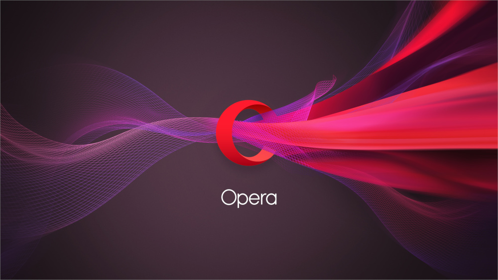 Opera: A Promising Stock With Substantial Risks