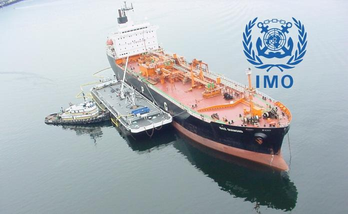 IMO 2020: An Overview Of The Its Effects In Shipping, Oil