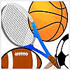 Investor Research for Sports Stocks