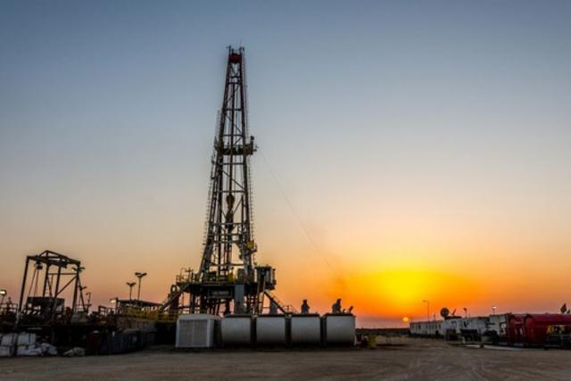 How to Trade Natural Gas (UGAZ/DGAZ) - RagingBull