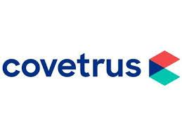 Image result for covetrus