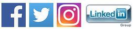 social-media ICONS.jpg