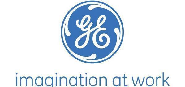 General Electric: Buying Opportunity After Last Week's Massacre
