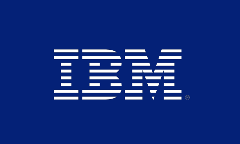 IBM: Embrace The Weakness