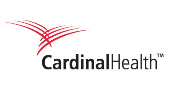 Cardinal Health: A Capable Middleman