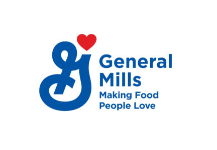 Why I'm Still A 'Hold' And Going 'Neutral' On General Mills