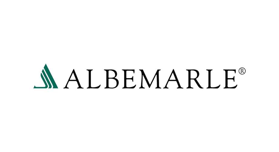 Albemarle Corporation Aktie
