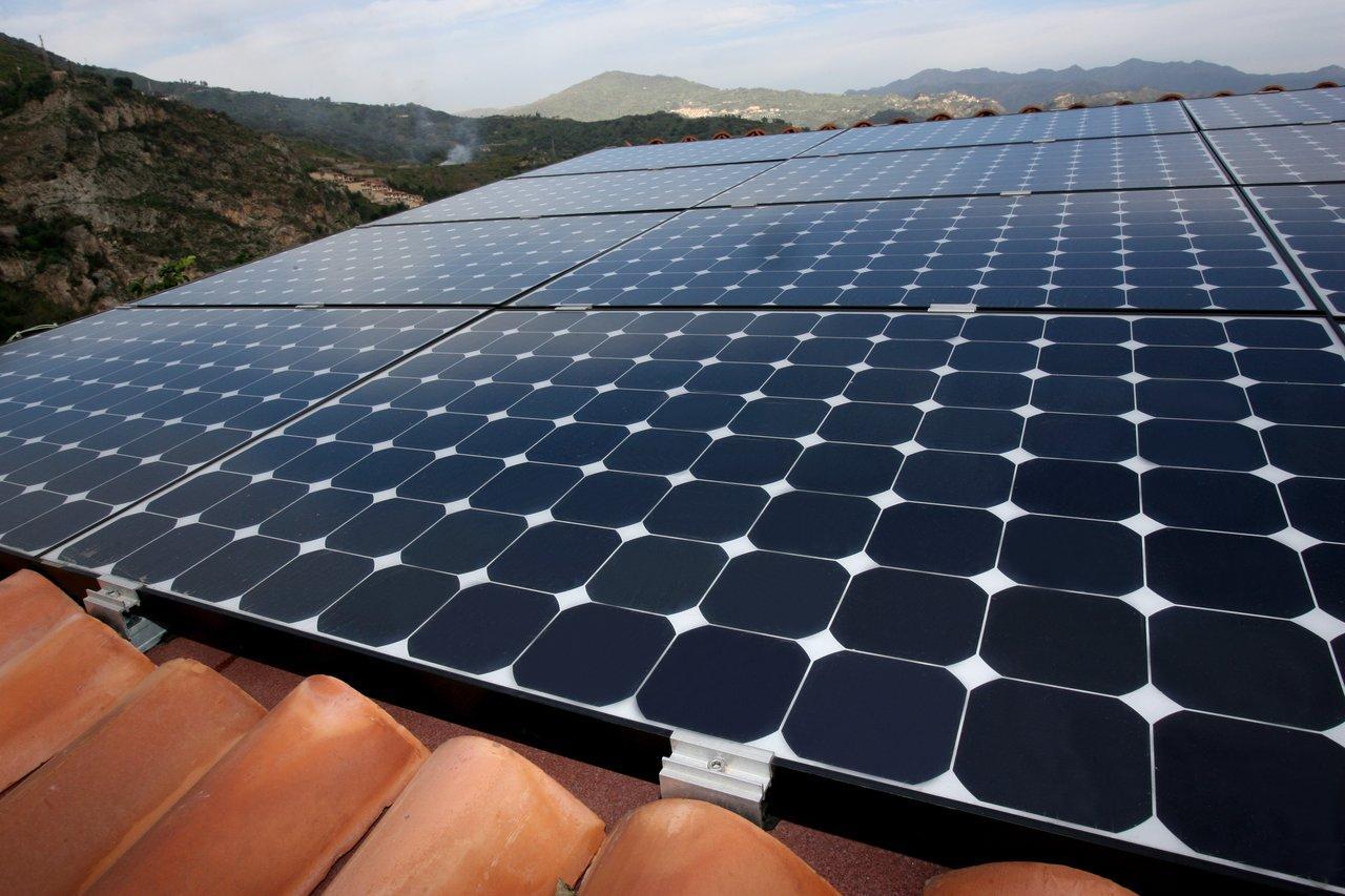 SunPower: With Value Comes Growth - SunPower Corporation (NASDAQ