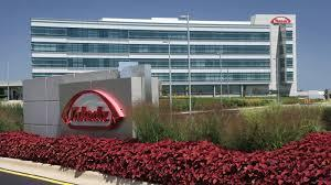 Why The Drop In Takeda Pharmaceutical Is Overdone