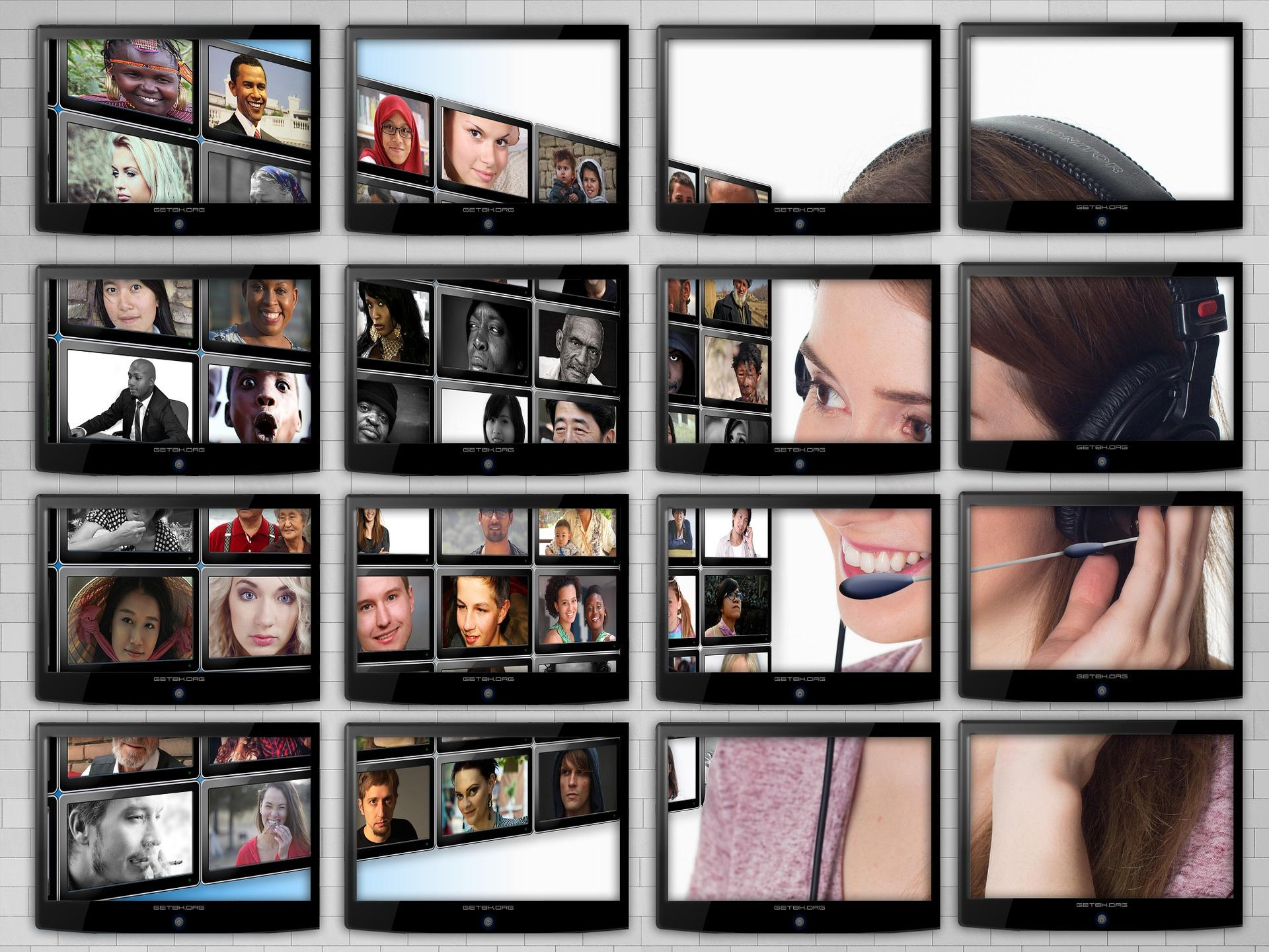 Zoom Video Communications Won't Be The Next Arista