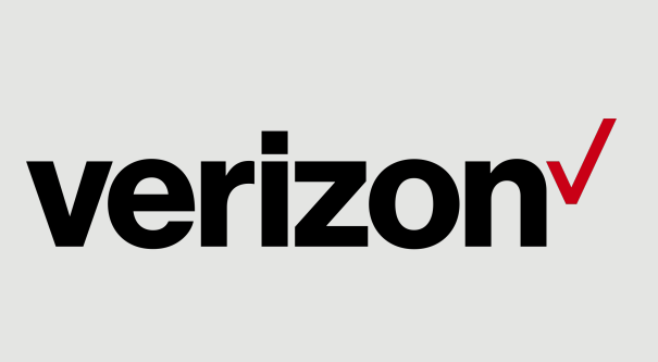 Verizon opens pre-orders for Samsung 5G phone, adds 20 more cities