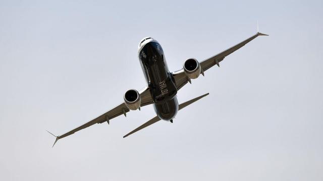 Afbeeldingsresultaat voor 737 max