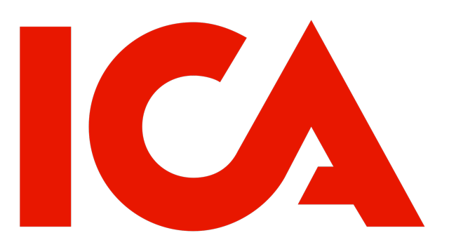 ICA: 80% Returns In 1 Year, Excellent Q2 2019 - Still A 'Hold'