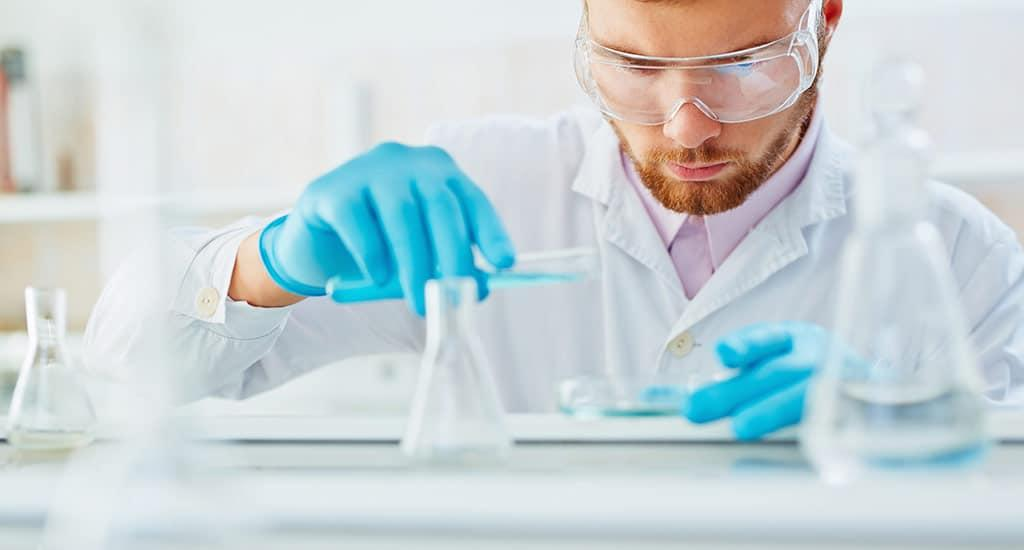 Bioventix: A Low-Risk Biotech Franchise Business