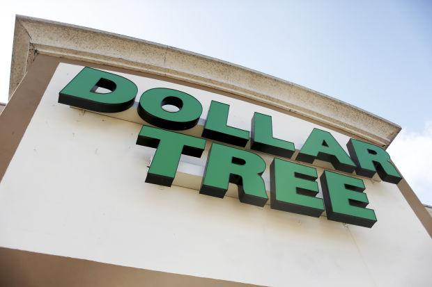 Dollar Tree Gets It Right: Investors Get It Too