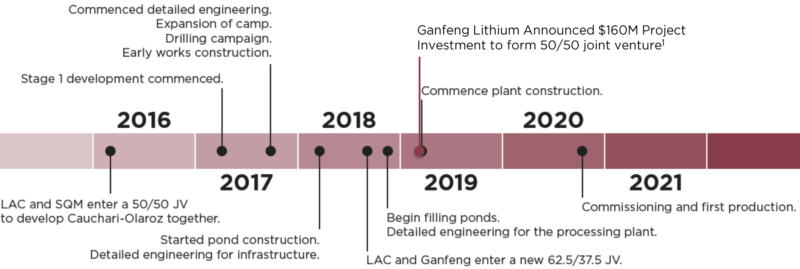 Why These Lithium And Cobalt Companies May Be The Ultimate Contrarian Play