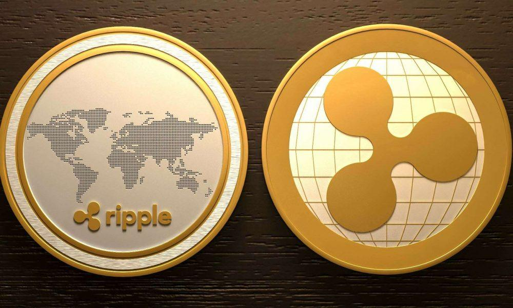 Ripple (XRP) Price Prediction : Will The Coin Continue Its