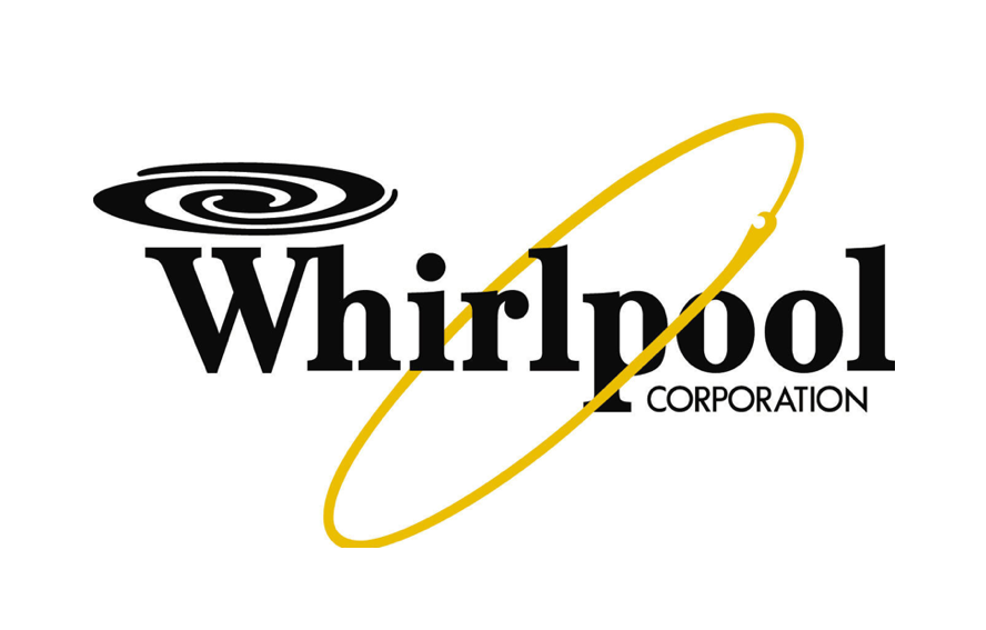 Whirlpool Still A Buy Whirlpool Corporation Nysewhr Seeking